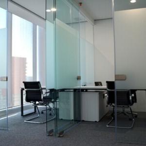 oficinas virtuales Querétaro Centro Sur