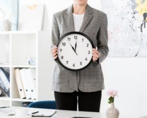 renta de oficinas por hora en queretaro
